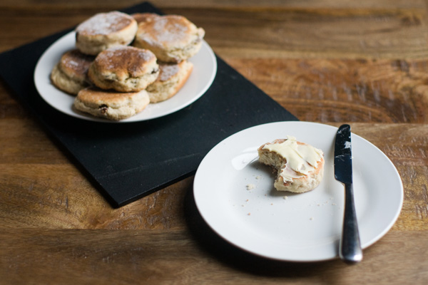 welsh cakes family marriage love wedding surnames sultanas cinnamon